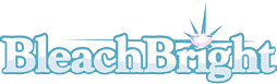 bleachbright-logo